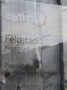 Feldstadl-225x300